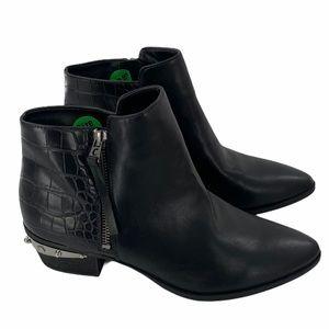 $86 Retail Brand new Booties